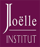 Joëlle Institut